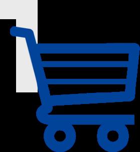 Steg 1 i avfallstrappan är att minimera användningen och inköpen av plastförpackningar